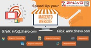 Affordable Magento Website Design and Development Company