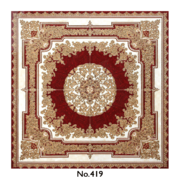 Designer Rangoli Tiles at Rs 700 | Floor Tiles | Or Ceramic