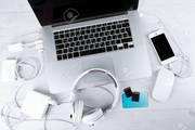 Buy Laptop Accessories Online