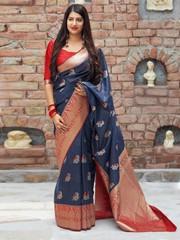 Best Indian Designer Wear Online