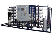 industrial ro purifier supplier in ahmedabad|Aqua Mother