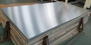Buy Aluminium sheet in Ahmedbad at cheap rates