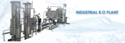 Industrial R.O.Plant  Manufacturers  | Suppliers | Exporters