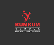 KumKum English and Gujarati Medium School Maninagar Ahmedabad