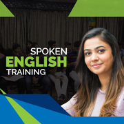 3 Main Tips to Learn Spoken English in your language