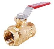 Buy Ball valves,  Check valves,  Gate Valves,  in Vapi