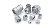 Pipe Fitting Manufacturers in Rajkot