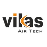 Air Compressor Manufacturers in Kolkata