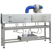 What is Shrink Tunnel Machine?
