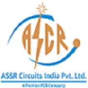 AS&R Circuits India Pvt. Ltd