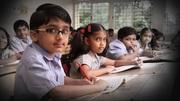 How to Select Best School In Surat?