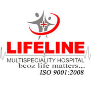 Lifeline Hospital - Best Health Check up Centre in Ahmedabad