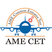 Aircraft Maintenance Engineering Colleges in Ahmedabad - AME CET 2020