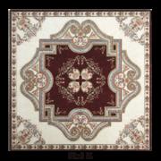 Digital Rangoli Tiles Manufacturer and Supplier in Morbi | Or Ceramic