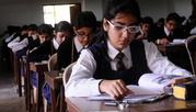 Advantages of CBSE over State Boards