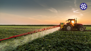 Crop Protection Chemicals Manufacturer
