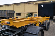 New POPULAR Trucks & Trailers For Sale in Gujarat India | 98252 98752