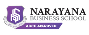 Narayana Business School