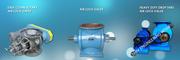 Airlock valve|Rotary valve | Rotary airlock valve manufacturers, Suppli
