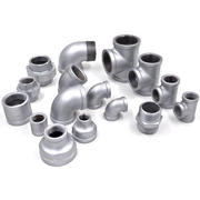 Pipe Fittings  in Jamnagar
