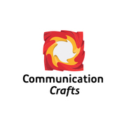 Advertising & Branding Agency in Ahmedabad - CommunicationCrafts