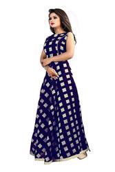 Purchase Women's Western Dress & Western Wear Online | crazyeeshop