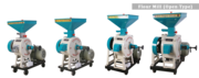 Flour Mill   Atta Maker Machines  Atta Chakki Manufacturers In Ahmedab