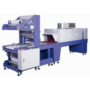Fact about Shrink Wrapping Machines