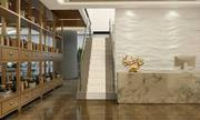 Best Designer Ceramic Step Riser Tiles Collection in India