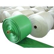 Woven Bag - PP Woven Bag Manufacturer,  Woven Bag India.