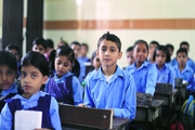 Benefits of Studying In CBSE School from Nursery