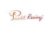 Love Marriage Solution in Surat | Raviraj Ji