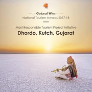 Rann Utsav 2019 | Kutch Festival | Resort in Kutch