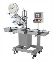 Ultimate Guide to Hologram Labeling Machine