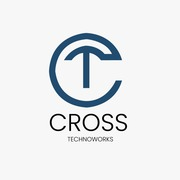 Application Development Company & IT Support Services India - Cross Te
