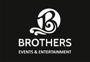 Corporate Event Management Companies in Ahmedabad - Brothers Events &
