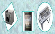 Pharma Equipments, Pharmaceutical Machinery - KJ Pharmatech