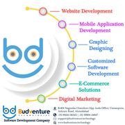 Digital Marketing Agency  in India