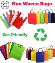 Non Woven Bags: Buy Non Woven Bags Online in India