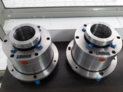 Best Mechanical Seals Manufacturer and Supplier in India
