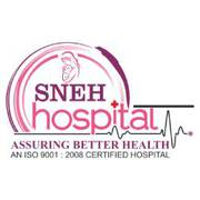 Are you looking for best ivf hospital in Ahmedabad,  Gujarat
