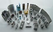 Leading Aluminium Extrusion,  Section,  Profiles,  Manufacturer in India