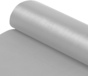 Leading Wire Mesh Manufacturer & Supplier in India