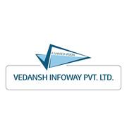 Vedansh Infoway Pvt. Ltd.