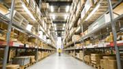 Leading Logistics Company in India