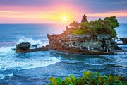 Bali Tour Package from Surat | Bali Holiday Package
