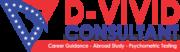 Study abroad consultants in Vadodara