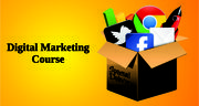 Best Digital Marketing Courses and Institutes in Ahmedabad