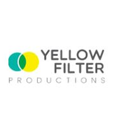 Leading Video Production Company in India