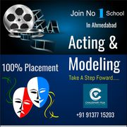 Best Acting class Modeling Class & Model Portfolio in Udaipur bookmyfa